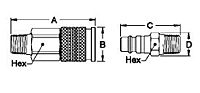 HCouplings-Auto-Flo24-Male-secondary