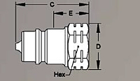 HCouplings-HA1500-Plug