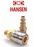 HCouplings-Series1000-400-500-primary