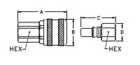 HCouplings-Series210-Female-secondary