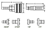HCouplings-Series3000-HoseStem-secondary
