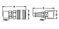 HCouplings-Series500-HoseClamp-secondary