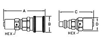 HCouplings-Series600-HoseClamp-secondary
