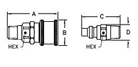 HCouplings-Series700-Male-secondary