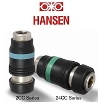 PCouplings-seriesCC-pprimary