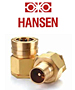 10-12-20-HK-HCouplings-primary