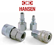 HCouplings-Series210-310-primary