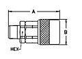 HCouplings-Series310-SocketMale