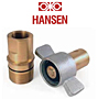 HCouplings-Series96-primary