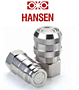 HCouplings-seriesDB-primary