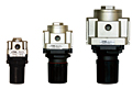 Modular Air Pressure Regulators-3